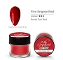 NSI Acrylic Fire Engine Red 7 g