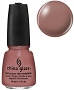 China Glaze Dress Me Up 15 ml