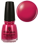 China Glaze Make an Entrance 15 ml