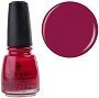 China Glaze Seduce Me 14 ml