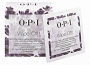 OPI Wipe-Off! Remover Wipes 10/Pack