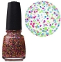 China Glaze Point Me to the ... 14 ml