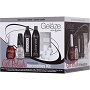 Gelaze Gel Polish Necessities Kit