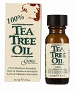 Gena Tea Tree Oil .5 oz