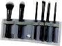 Moda Total Face Black 7 pc Set