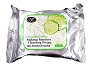 BR Makeup Wipes Cucumber 30 / Pack