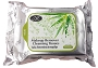 BR Makeup Wipes Aloe 30/Pack
