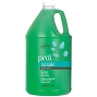 Gena Pedi Soak Foot Bath Gallon