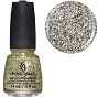 China Glaze De-Light 15 ml