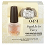 OPI Sparkle to Envy 15 ml