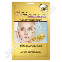 LUXGOLD Under Eye Mask