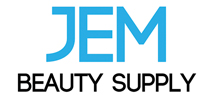 Jem Beauty Supply